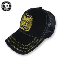 Portfolio Archive | Fully Custom Hats and Garments Manufacturer