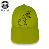 5083c5ae7 Fully Custom Kids Hats Archives | Fully Custom Hats and Garments ...